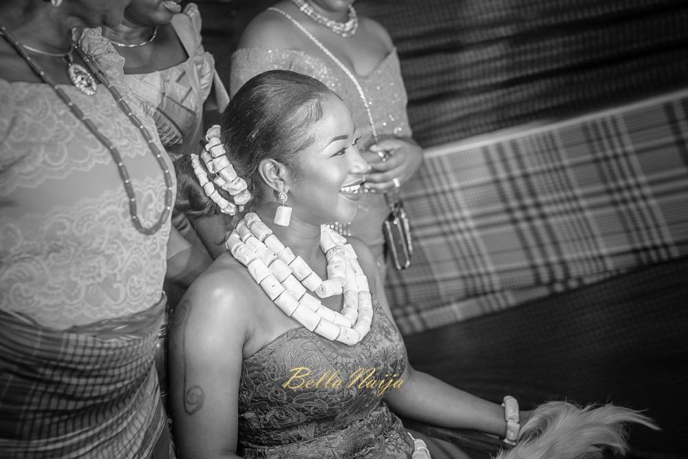 Kelechi and Tons_Igbo and Ijaw Wedding in Arochukwu_Nigerian Wedding_BellaNaija 2016__301
