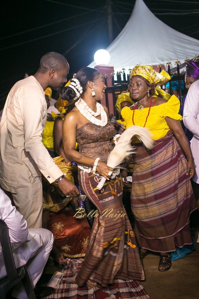 Kelechi and Tons_Igbo and Ijaw Wedding in Arochukwu_Nigerian Wedding_BellaNaija 2016__326