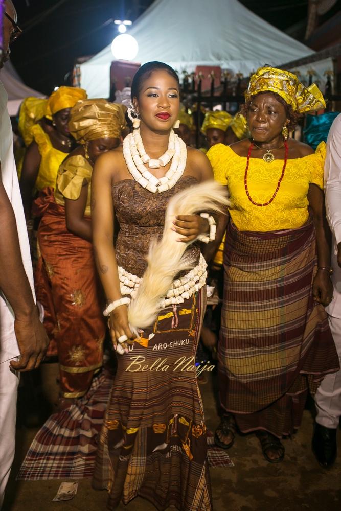 Kelechi and Tons_Igbo and Ijaw Wedding in Arochukwu_Nigerian Wedding_BellaNaija 2016__327