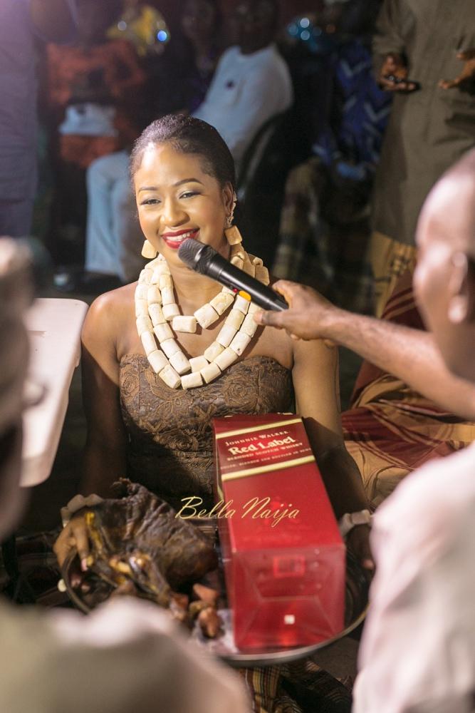 Kelechi and Tons_Igbo and Ijaw Wedding in Arochukwu_Nigerian Wedding_BellaNaija 2016__342