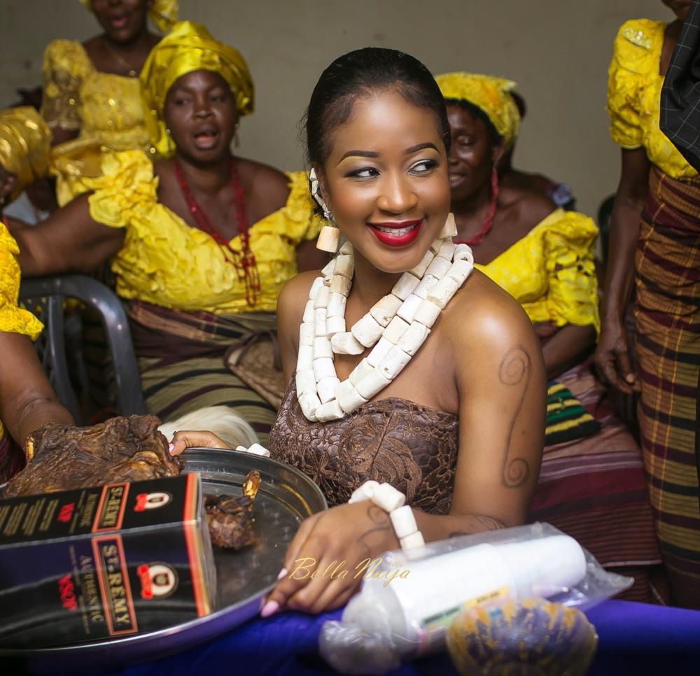 Kelechi and Tons_Igbo and Ijaw Wedding in Arochukwu_Nigerian Wedding_BellaNaija 2016__368