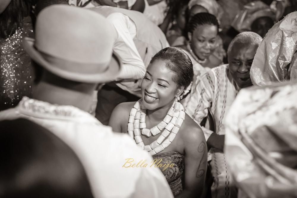 Kelechi and Tons_Igbo and Ijaw Wedding in Arochukwu_Nigerian Wedding_BellaNaija 2016__413