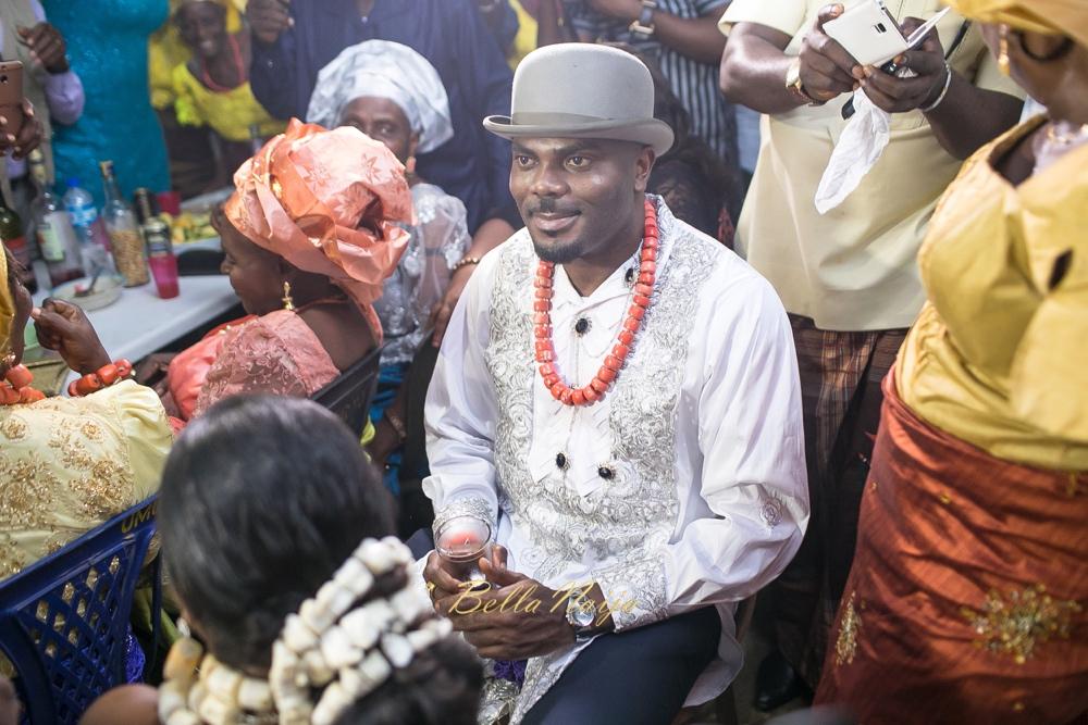Kelechi and Tons_Igbo and Ijaw Wedding in Arochukwu_Nigerian Wedding_BellaNaija 2016__418