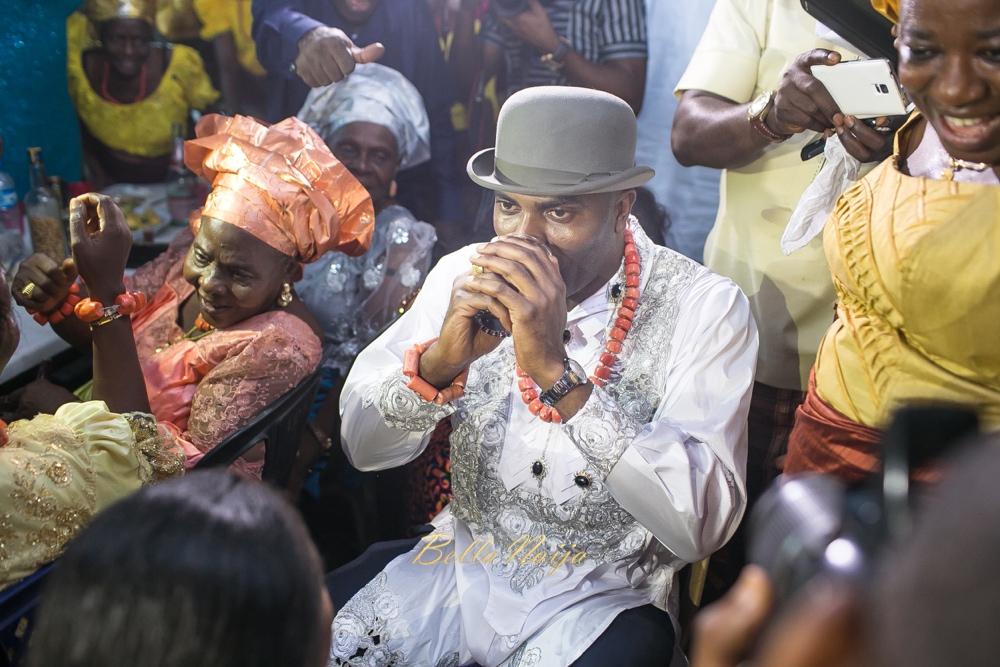 Kelechi and Tons_Igbo and Ijaw Wedding in Arochukwu_Nigerian Wedding_BellaNaija 2016__419