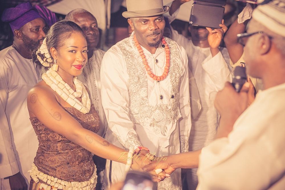 Kelechi and Tons_Igbo and Ijaw Wedding in Arochukwu_Nigerian Wedding_BellaNaija 2016__432