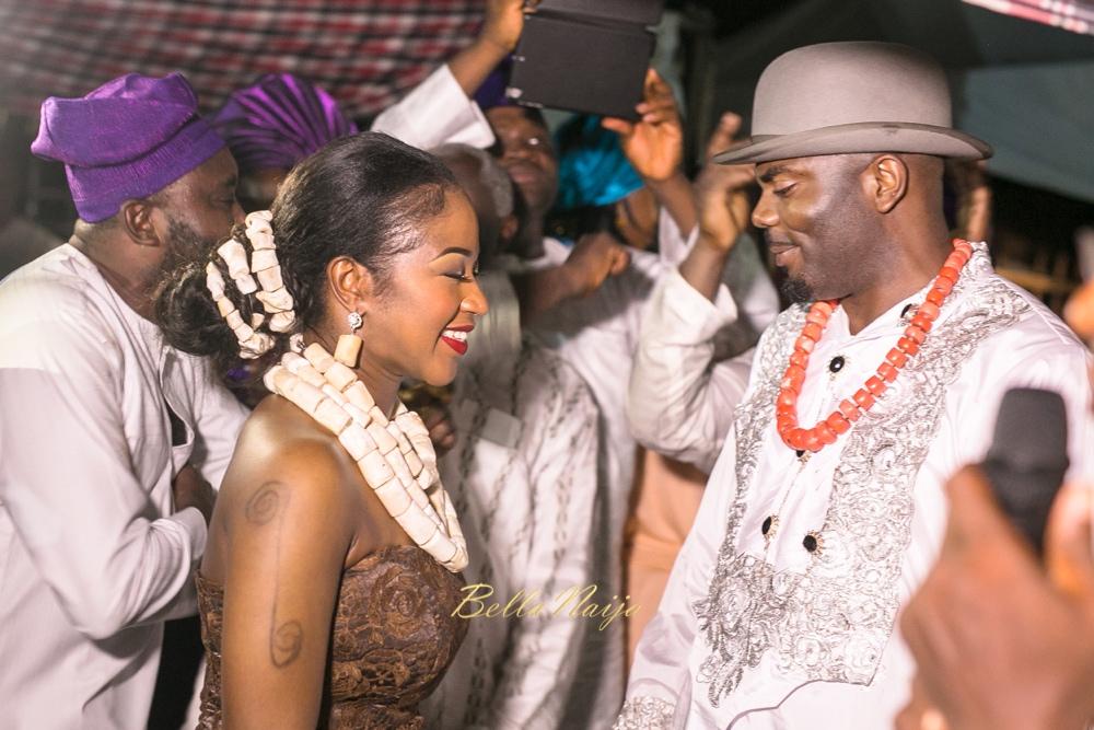 Kelechi and Tons_Igbo and Ijaw Wedding in Arochukwu_Nigerian Wedding_BellaNaija 2016__434