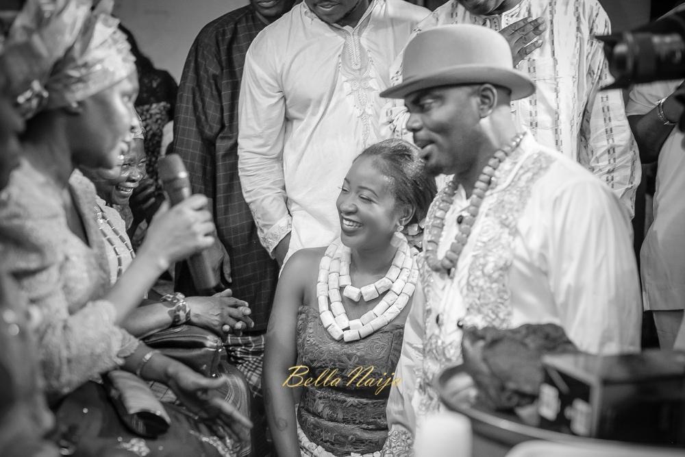 Kelechi and Tons_Igbo and Ijaw Wedding in Arochukwu_Nigerian Wedding_BellaNaija 2016__441