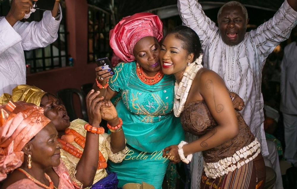 Kelechi and Tons_Igbo and Ijaw Wedding in Arochukwu_Nigerian Wedding_BellaNaija 2016__463