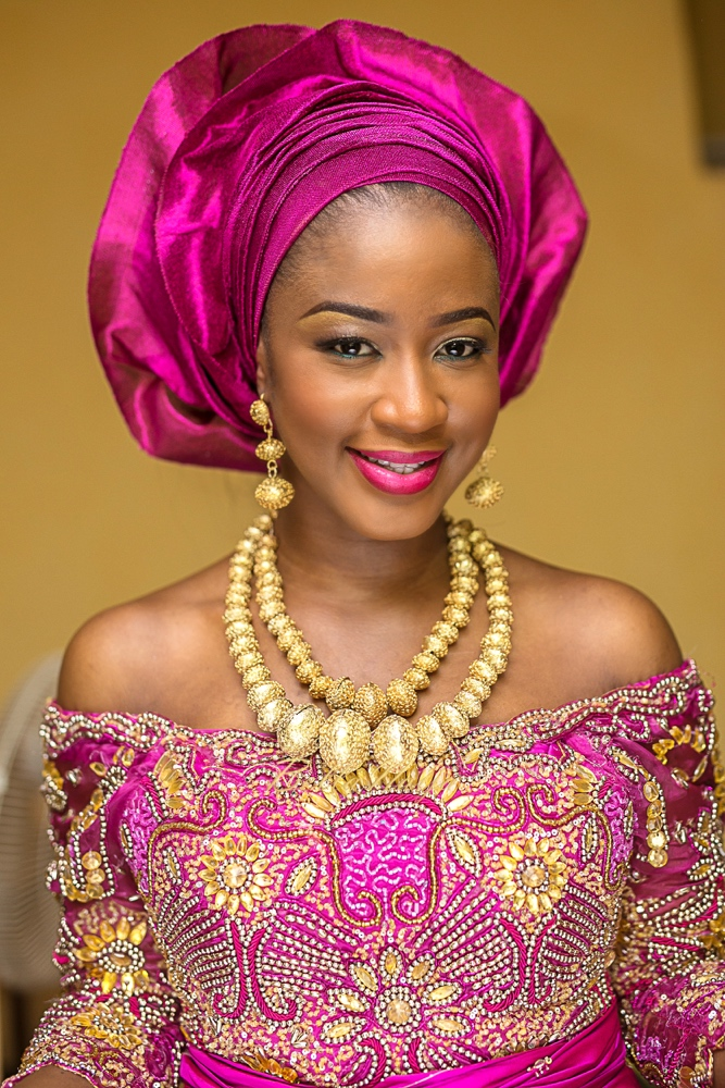 Kelechi and Tons_Igbo and Ijaw Wedding in Arochukwu_Nigerian Wedding_BellaNaija 2016__508