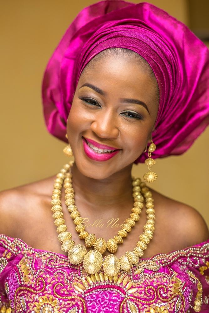 Kelechi and Tons_Igbo and Ijaw Wedding in Arochukwu_Nigerian Wedding_BellaNaija 2016__511