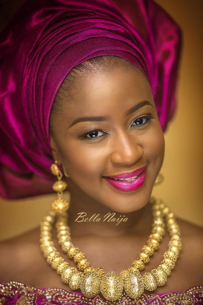Kelechi and Tons_Igbo and Ijaw Wedding in Arochukwu_Nigerian Wedding_BellaNaija 2016__518