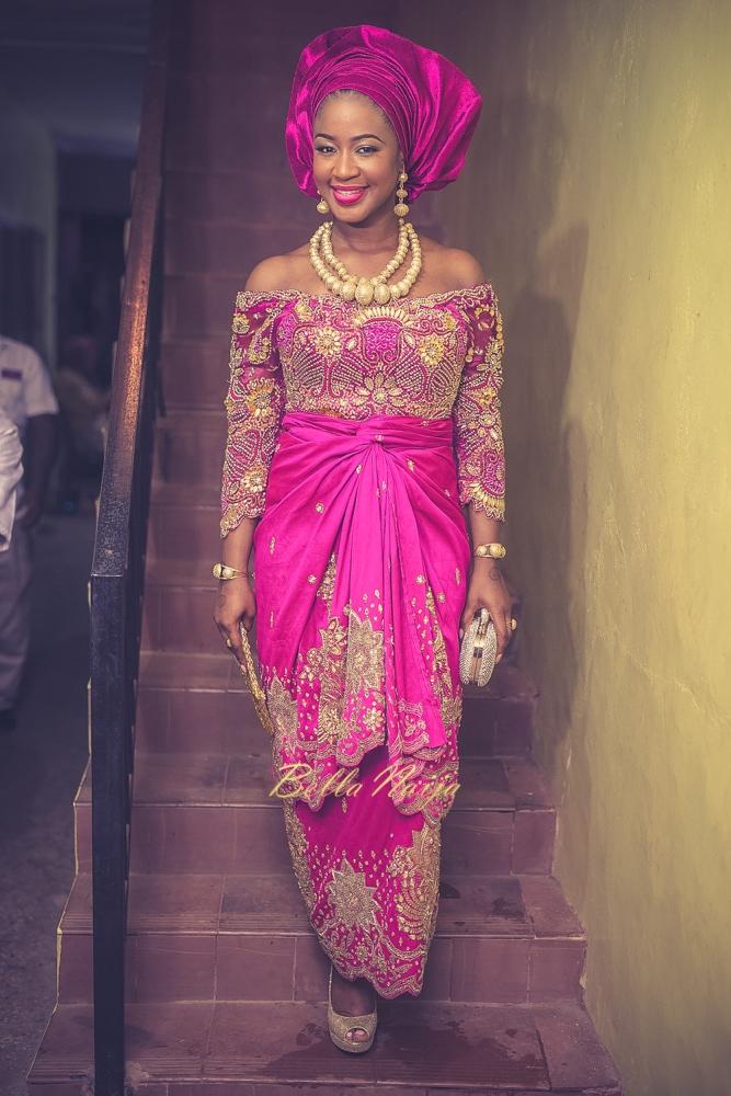 Kelechi and Tons_Igbo and Ijaw Wedding in Arochukwu_Nigerian Wedding_BellaNaija 2016__529