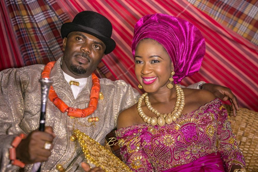 Kelechi and Tons_Igbo and Ijaw Wedding in Arochukwu_Nigerian Wedding_BellaNaija 2016__542