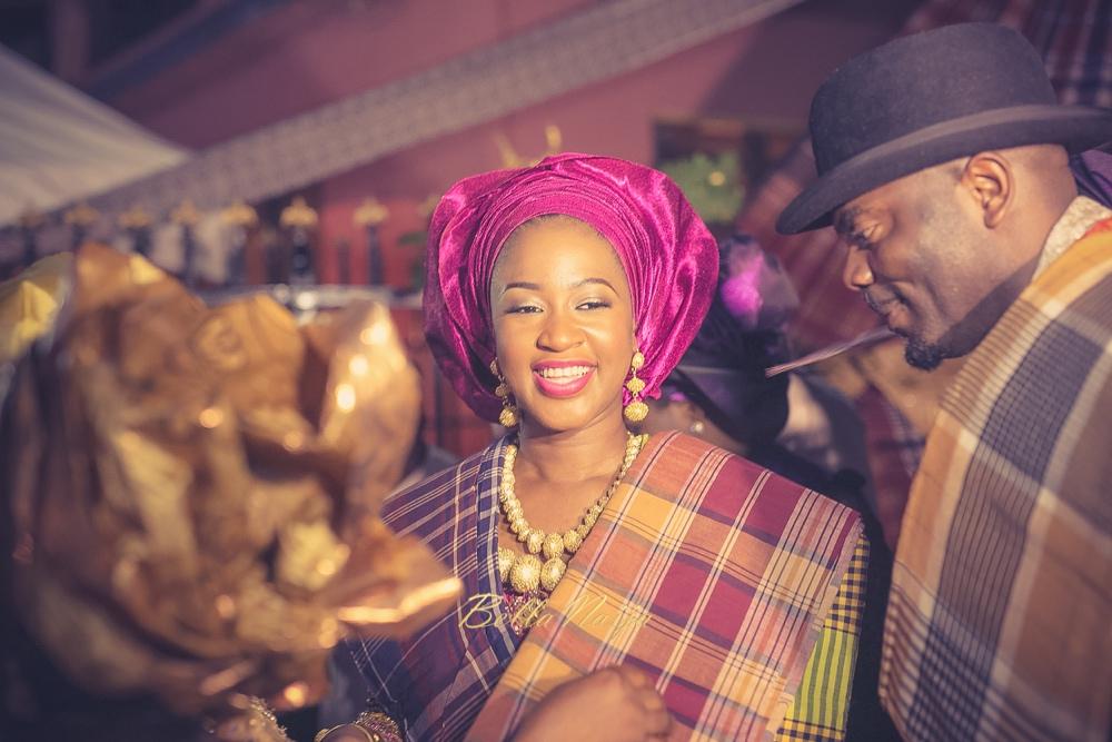 Kelechi and Tons_Igbo and Ijaw Wedding in Arochukwu_Nigerian Wedding_BellaNaija 2016__578