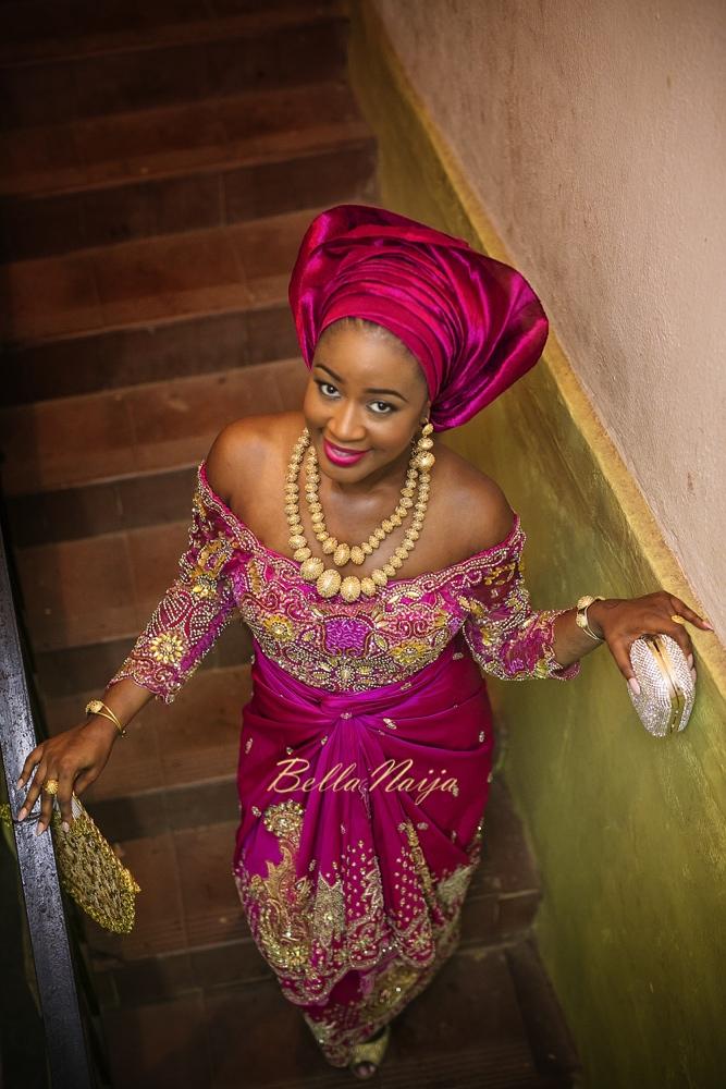 Kelechi and Tons_Igbo and Ijaw Wedding in Arochukwu_Nigerian Wedding_BellaNaija 2016__591