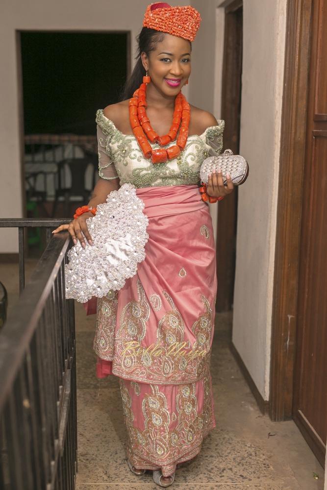 Kelechi and Tons_Igbo and Ijaw Wedding in Arochukwu_Nigerian Wedding_BellaNaija 2016__608
