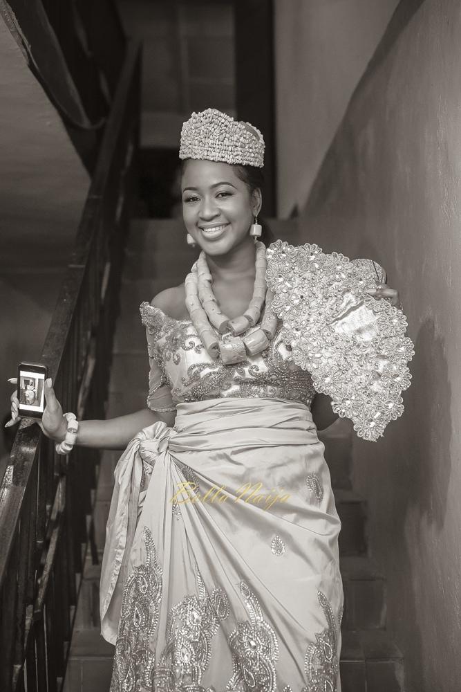 Kelechi and Tons_Igbo and Ijaw Wedding in Arochukwu_Nigerian Wedding_BellaNaija 2016__615