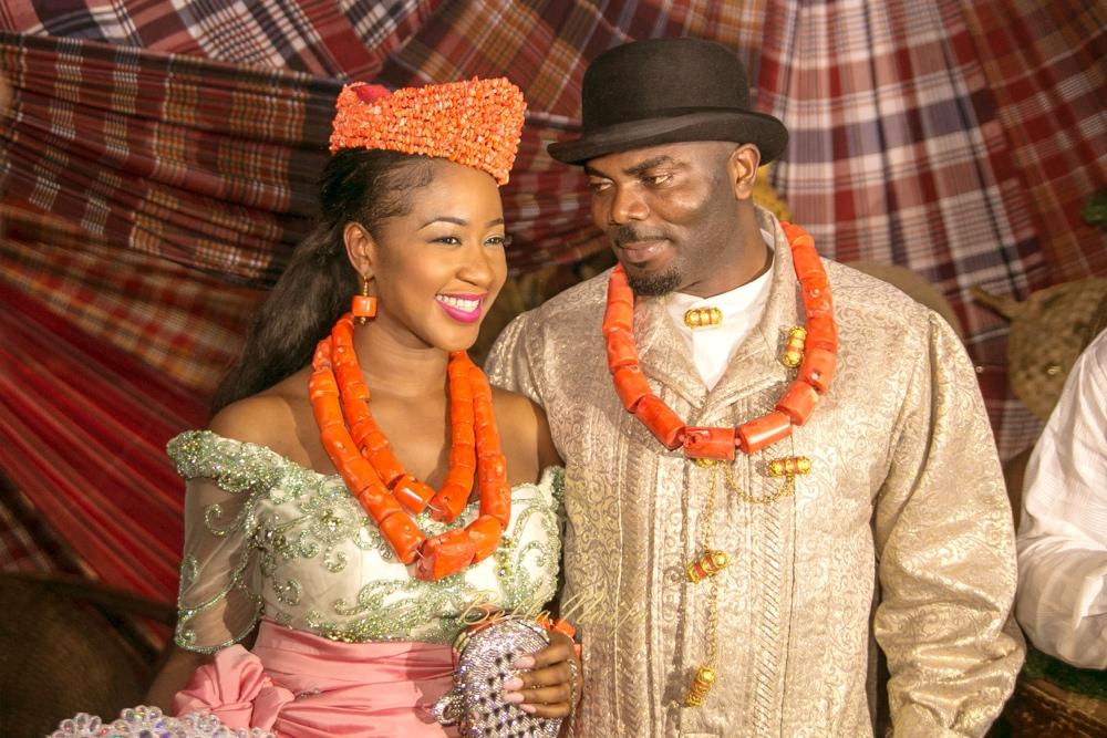 Kelechi and Tons_Igbo and Ijaw Wedding in Arochukwu_Nigerian Wedding_BellaNaija 2016__618