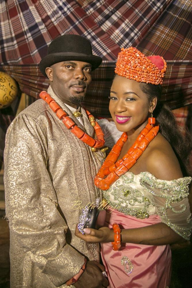Kelechi and Tons_Igbo and Ijaw Wedding in Arochukwu_Nigerian Wedding_BellaNaija 2016__629