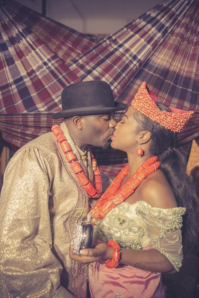 Kelechi and Tons_Igbo and Ijaw Wedding in Arochukwu_Nigerian Wedding_BellaNaija 2016__630
