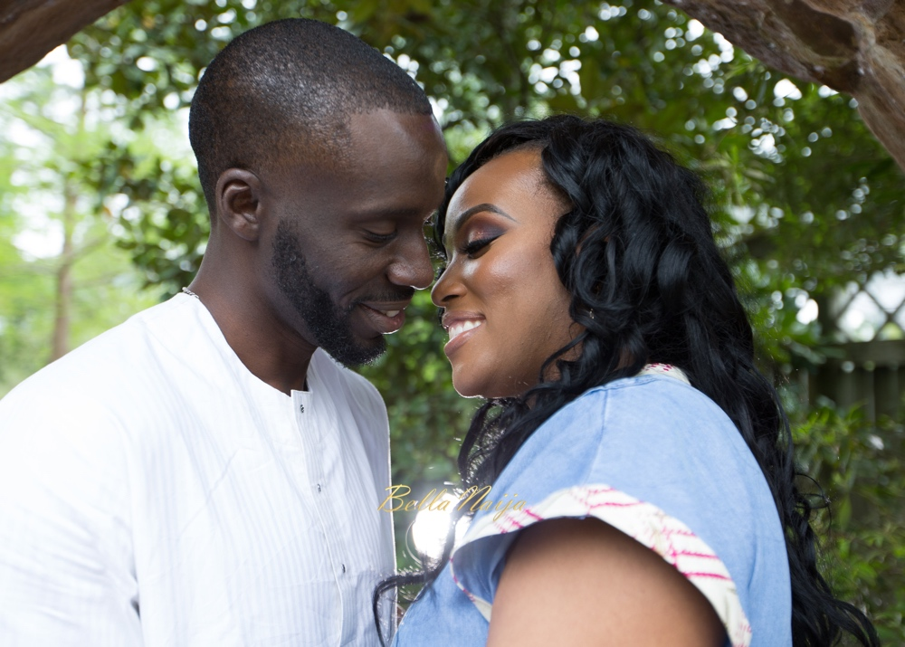 Kimberly and Niyi_Keith Cephus Photography_BellaNaija Weddings 2016_Chateau Cocomar__009