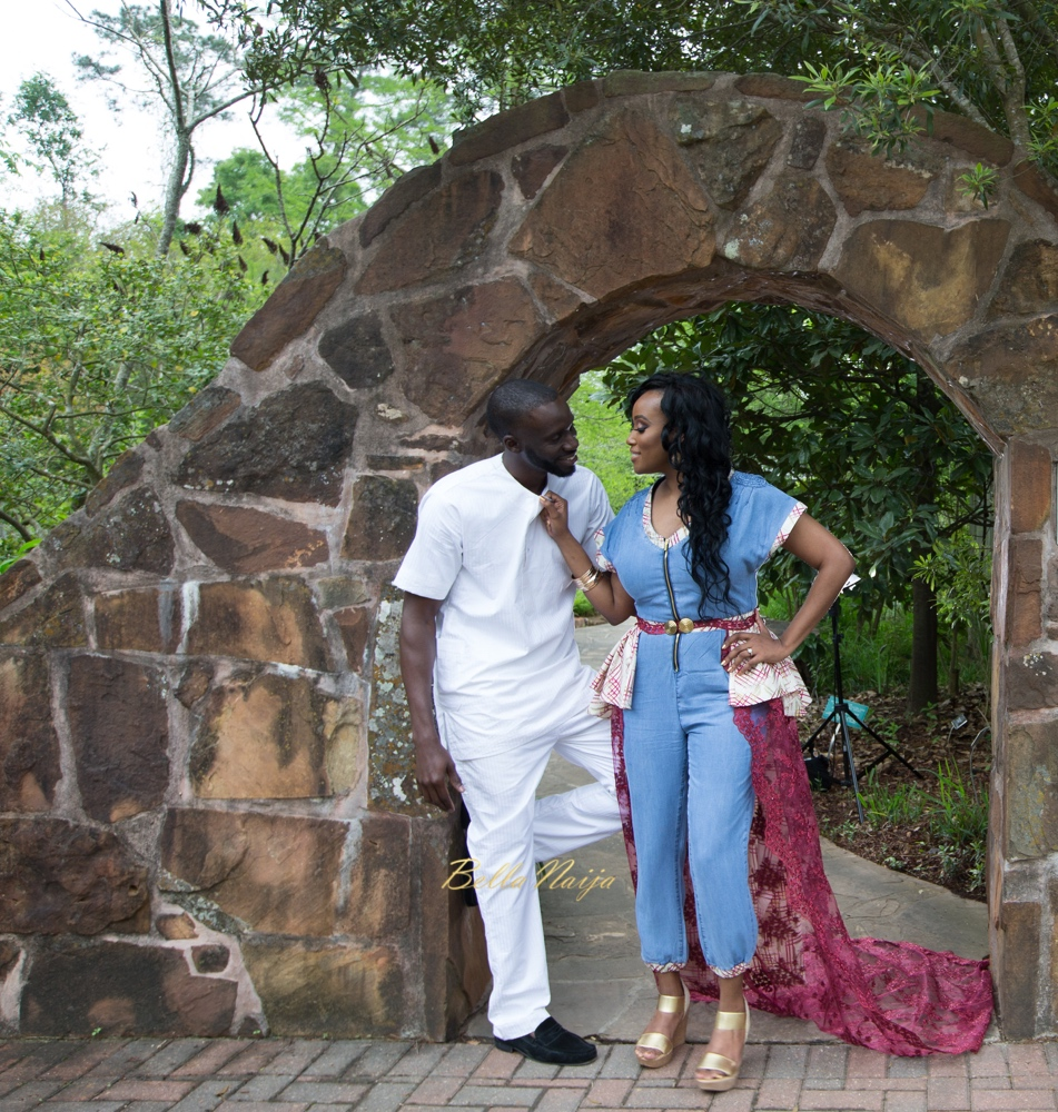 Kimberly and Niyi_Keith Cephus Photography_BellaNaija Weddings 2016_Chateau Cocomar__012