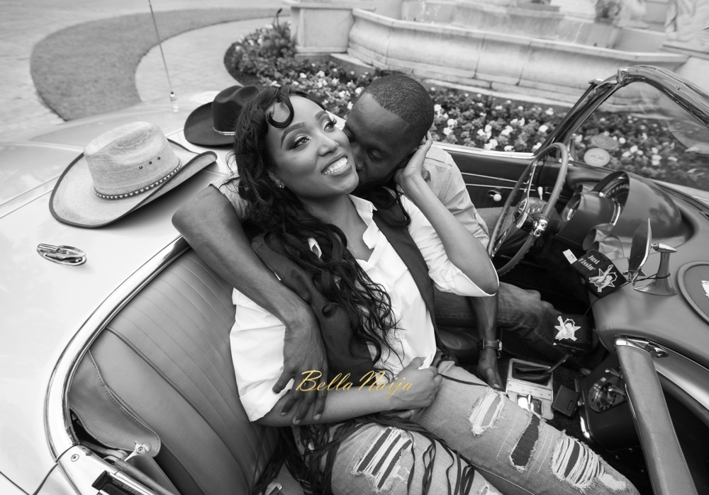 Kimberly and Niyi_Keith Cephus Photography_BellaNaija Weddings 2016_Chateau Cocomar__056