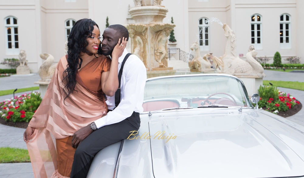 Kimberly and Niyi_Keith Cephus Photography_BellaNaija Weddings 2016_Chateau Cocomar__093