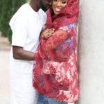 Kimberly and Niyi_Keith Cephus Photography_BellaNaija Weddings 2016_Chateau Cocomar__159