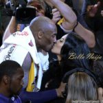 Kobe-Bryant-April-2016-BellaNaija0004