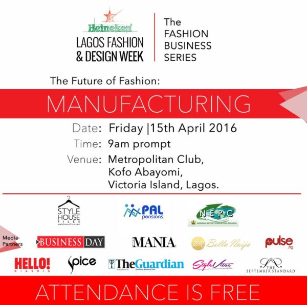 LFDW-FBS With Media Partners