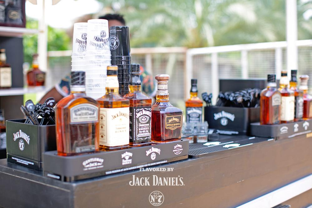 Lagos Grill & BBQ Festival 2016 flavoured by Jack Daniel's FX4A0660