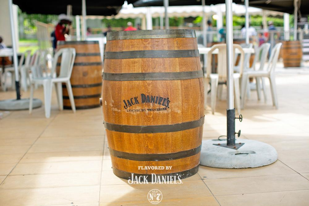 Lagos Grill & BBQ Festival 2016 flavoured by Jack Daniel's FX4A0692