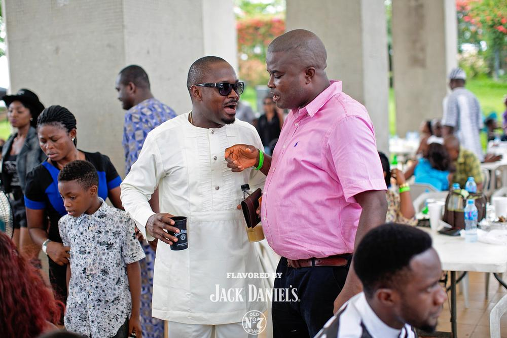 Lagos Grill & BBQ Festival 2016 flavoured by Jack Daniel's FX4A0802