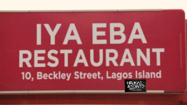 Lagos Island.Still115