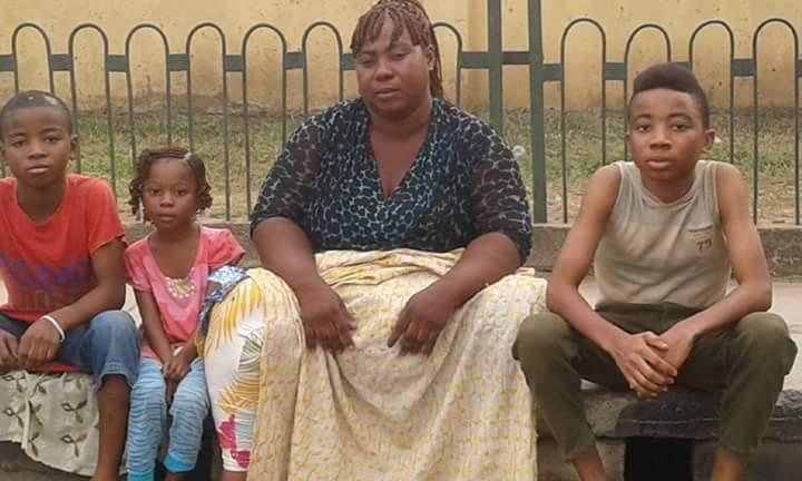 Lagos Rescues Beggars2
