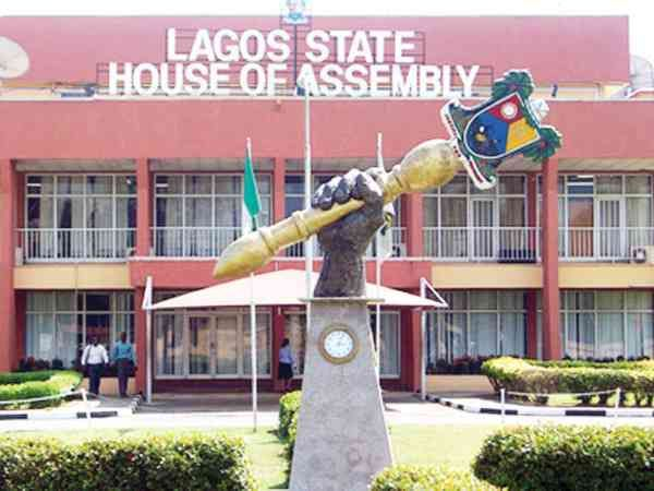 Lagos Assembly revives Teaching of History