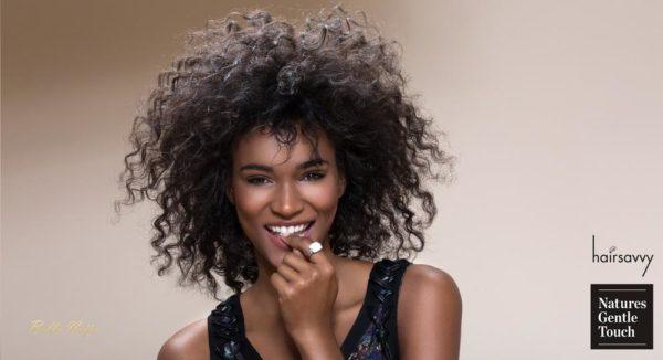 Leila Lopes NGT Hairsavvy BellaNaija EXCLUSIVE3