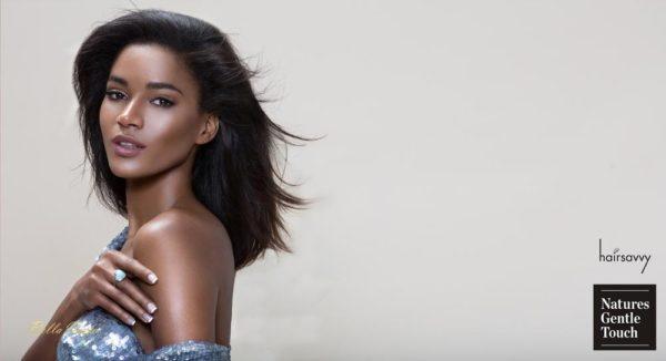 Leila Lopes NGT Hairsavvy BellaNaija EXCLUSIVE6