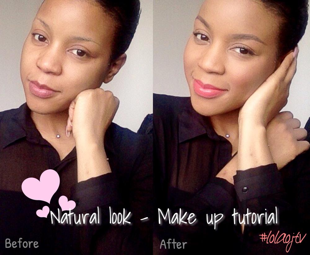 Lola Oj Bellanaija April 2016 natural thumbnail