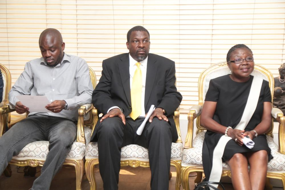 MTN Foundation Partners Lagos State Government to Boost Security 7