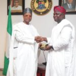 MTN Foundation Partners Lagos State Government to Boost Security 8