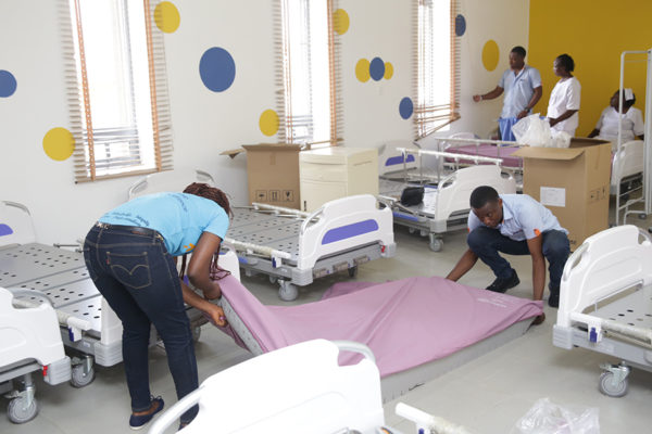 MTN-Maternal-Ward-Initiiative-April-2016-BellaNaija0013