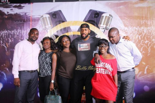 MTN-Music-Unplugged-PlusApril-2016-BellaNaija0025
