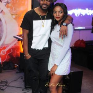 MTN-Music-Unplugged-PlusApril-2016-BellaNaija0027