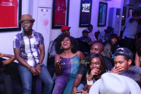 MTN-Music-Unplugged-PlusApril-2016-BellaNaija0032
