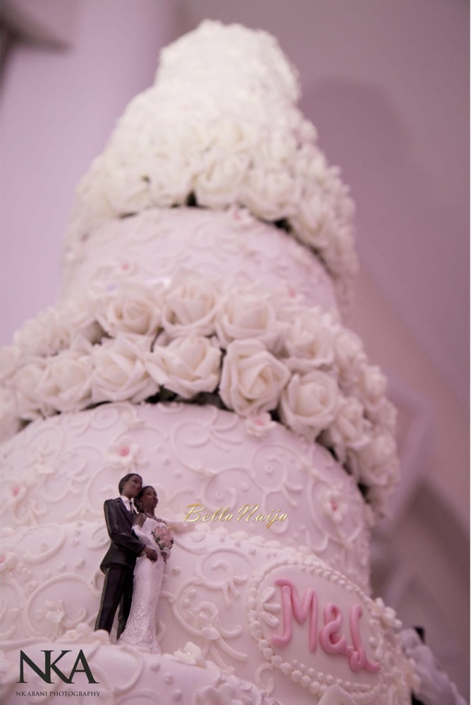 Maggie-and-Lionel-London-Wedding_Nigerian-and-Ghanaian_BellaNaija-2016_Nk-Abani-Photography-2