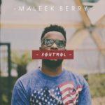 Maleek-Berry-Kontrol-Art-768x768