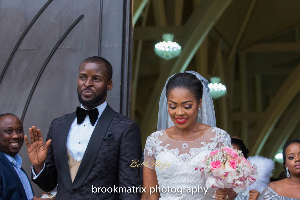 Mami and Boma_Abuja Nigeria Wedding_Brookmatrix Photography_BellaNaija Weddings 2016__brookmatrix-101