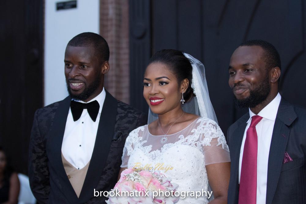 Mami and Boma_Abuja Nigeria Wedding_Brookmatrix Photography_BellaNaija Weddings 2016__brookmatrix-102